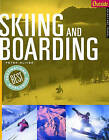 Outside Adventure Travel: Skiing and Boarding by Peter Oliver (Paperback, 2001)