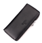 New-Classic-Business-Mens-Leather-Briefcase-Bag-Handbag-Laptop-Shoulder-Bags thumbnail 7