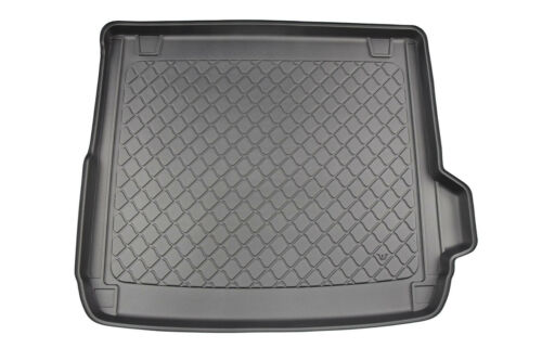 G02 Boot liner to fit BMW X4 SUV 2018 onwards  193629