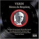 Verdi: Requiem (2006)