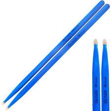 Agner 1 Paar 5 A UV-Light Sticks in Blau