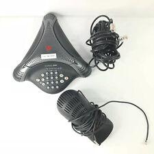 Polycom Voicestation 500 2201 17900 001