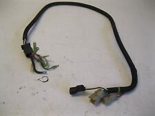 s l225 14i16 yamaha vxr 700 pro 1994 extension wire lead 61x 82553 00 00 2017 Yamaha VXR at arjmand.co