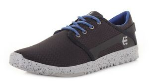 etnies SCOUT - Mens Shoes (NEW w  FREE SHIPPING) Sizes 8-12   NAVY ... bcf7edf8f