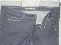 "Woman's Joe's ""Socialite Kicker"" Jeans sz 26"