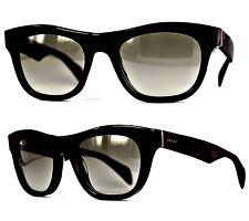 Prada Sonnenbrille / Sunglasses SPR04Q 52[]21 DHO-4M1 145 2N Ausst /125