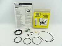 Bostitch Ork12 Genuine O-ring Rebuild Kit For N63cp Nailers