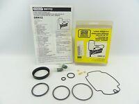 Bostitch Ork12 Genuine O-ring Rebuild Kit For N63cp Nailers