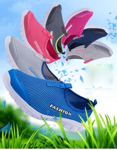 best service cd615 75706 all aria aperta Le scarpe 2019 estive   Sport più Maglie Sneakers donne  economiche Nuove wvP1OPxq6