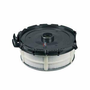 Filltro motore dyson filtro Dyson DC37 922444-04 lamelle FILTRO TONDO 200mm