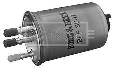 JAGUAR X TYPE X400 2.0D Fuel Filter 03 to 09 B/&B C2S27643 Quality Replacement