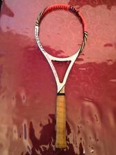 Wilson 2013 BLX Pro Staff 95 NINETY FIVE 16x19 4 3//8 grip Tennis Racquet