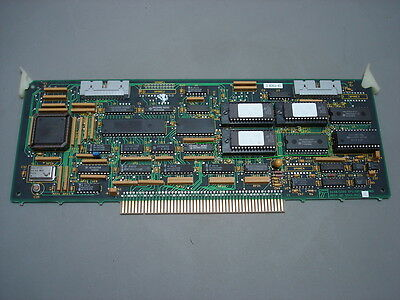 Tau-tron Other Enterprise Networking General Signal 9545-8426 5108-5300 Cpu-cpib Board **30 Day Warranty** Making Things Convenient For The People