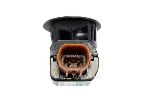 Nuevo Sensor de aparcamiento PDC para Honda CRV odisea delantero o trasero 39680 SHJA 61