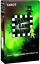 Board Game Sleeves Tarot Non-Glare 70x120mm