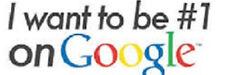 Google First Page 20000 Pr9 7 Back Links Pyramid Tiered Strategies Bonus