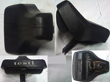 moped seat sella solo tomos gitane motron aspes testi piaggio fantic swm beta Se
