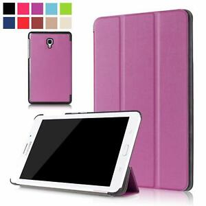 For-Samsung-Galaxy-Tab-A-8-0-SM-T380-T350-SM-T387-Tablet-Smart-PU-Leather-Case