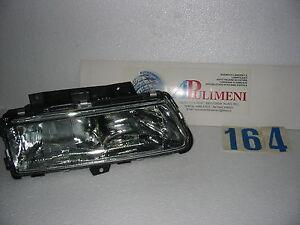 F2108-FARO-PROIETTORE-HEAD-LAMPS-DX-CITROEN-XANTIA-93
