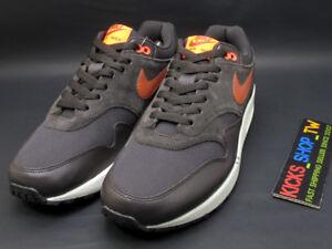 Nike Air Max 1 875844 202 Shoes Nike Air Max 1 Premium