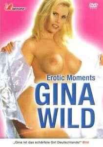 Sex beim gina wild Gina wild