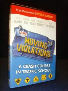 Moving-Violation-DVD-1985