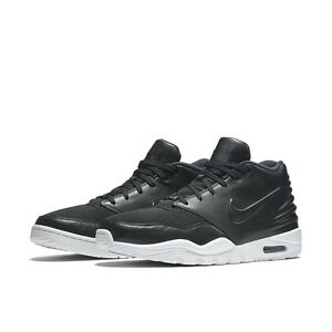 Image is loading New-NIKE-AIR-ENTERTRAINER-MEN-039-S-SHOES-