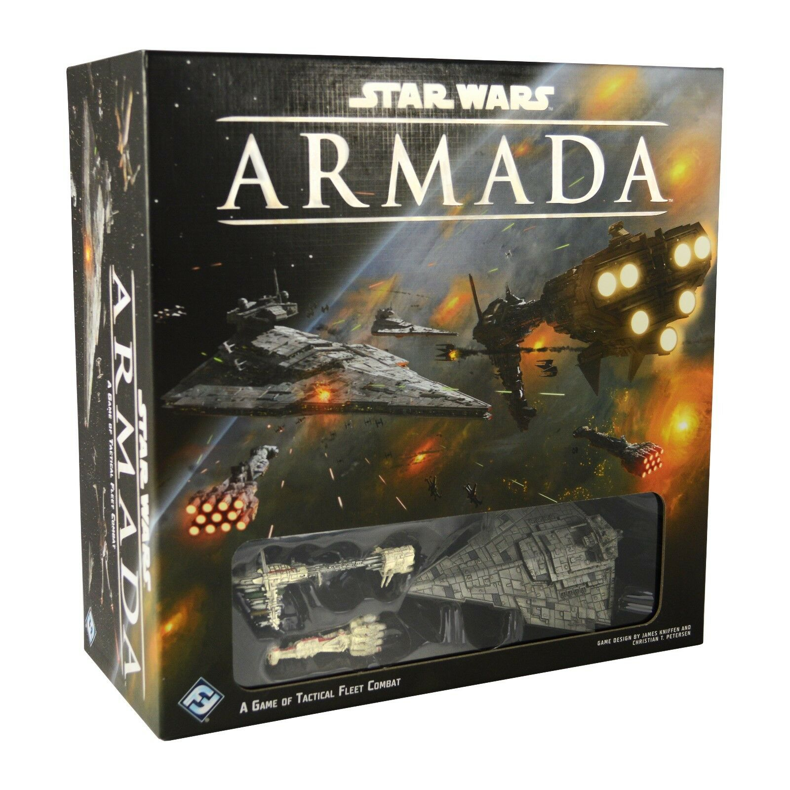 Estrella Wars Conjunto de Núcleo Armada -  totalmente Nuevo  B