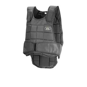 USG-Rueckenschutz-Erwachsene-Precto-Flexi-2-0
