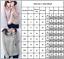Womens-Cowl-Neck-Long-Sleeve-Knit-Sweater-Jumper-Pullover-Tops-Outwear-Plus-Size thumbnail 2
