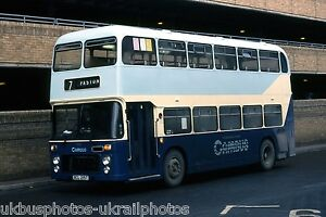Cambus-No-723-Peterborough-1988-Bus-Photo
