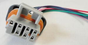 ls1 ls6 ls2 ls3 ls7 ignition coil extension wiring. Black Bedroom Furniture Sets. Home Design Ideas