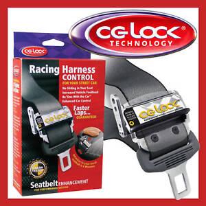 CG-Lock-Seatbelt-Driving-Safety-Enhancement-2901