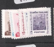 Thailand SC 373-80 VFU (8ddd)
