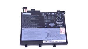 Akku Batterie für ein Lenovo V130-14IKB-81HQ