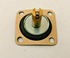 Pierburg-2e-2e2-Carburateur-Accelerateur-Pompe-a-membrane-Audi-VW-027129470-115940400