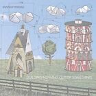 Building Nothing out of Something 0767981144429 by Modest Mouse CD