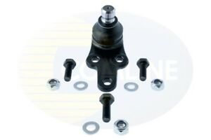 Comline-Lower-Front-Suspension-Ball-Joint-CBJ7030-BRAND-NEW-5-YEAR-WARRANTY
