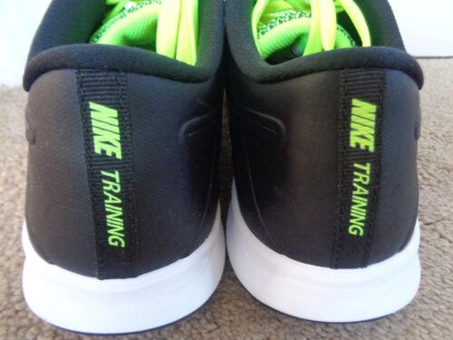 Entrenadores Nuevo Us 5 11 008 Unido Reino Nike 844803 5 Zoom Eu 5 rápidos Train increíblemente 10 45 6HwpnETpF