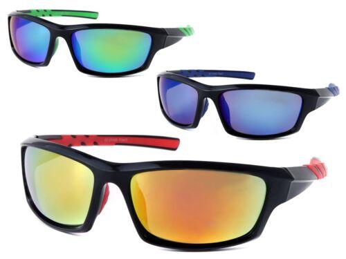 LOOX Pilotenbrille Sonnenbrille Herren Damen Retro ROMA Modell 118