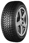 Gun 08357fir Firestone 225/45r17 91h WINTERHAWK 3