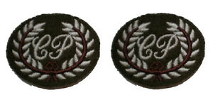 Royal-Military-Police-Basic-Close-Protection-Course-Badges-pair-RMP-CPU
