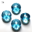 Wholesale-Crystal-Glass-Rondelle-Faceted-Loose-Spacer-Beads-6mm-8mm-U-Pick thumbnail 10
