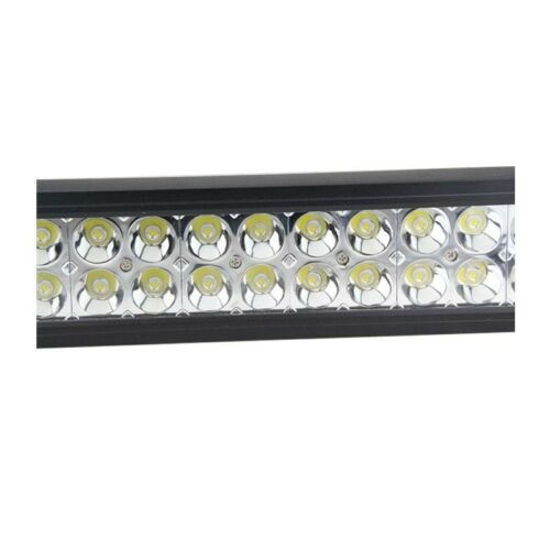 07-NOW Jeep JK Wrangler Bracket For 300W 52INCH LED Light Bar+4/'/' 18W CREE LAMP