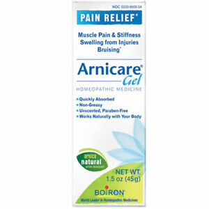 Boiron-Arnica-Pain-Relief-Gel-1-5-oz-by-Boiron