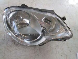 Hauptscheinwerfer-hoehenverstellbar-rechts-vorn-6Q941008-VW-POLO-9N-1-4-TDI