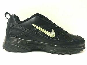 scarpe sneaker uomo nike