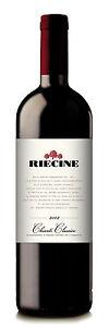 6-BT-CHIANTI-CLASSICO-docg-2014-RIECINE