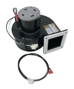 Pellet-Stove-Convection-Blower-Fan-Motor-for-Enviro-EF-002-SAME-DAY-SHIPPING