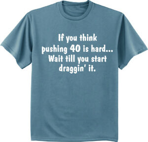Image Is Loading Funny 40th Birthday Gift T Shirt Mens Turning